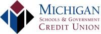 Michigan Schools & Government Credit Union