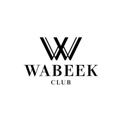 Wabeek Club