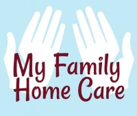 My Family Home Care