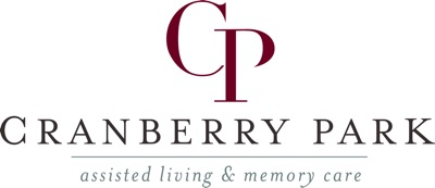 Cranberry Park of West Bloomfield