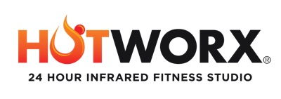 Hotworx West Bloomfield Township